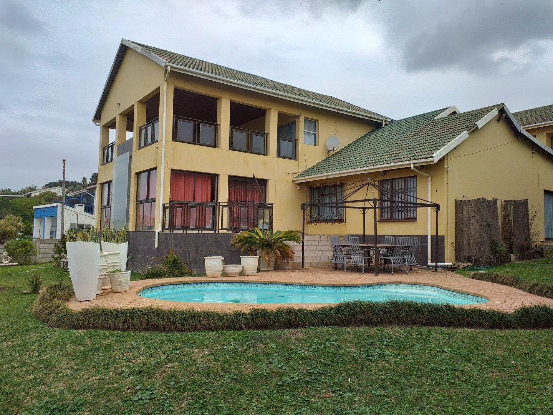 Property for Sale by Hazel Vincent, House, 3 Bedrooms - ZAR 1,990,000