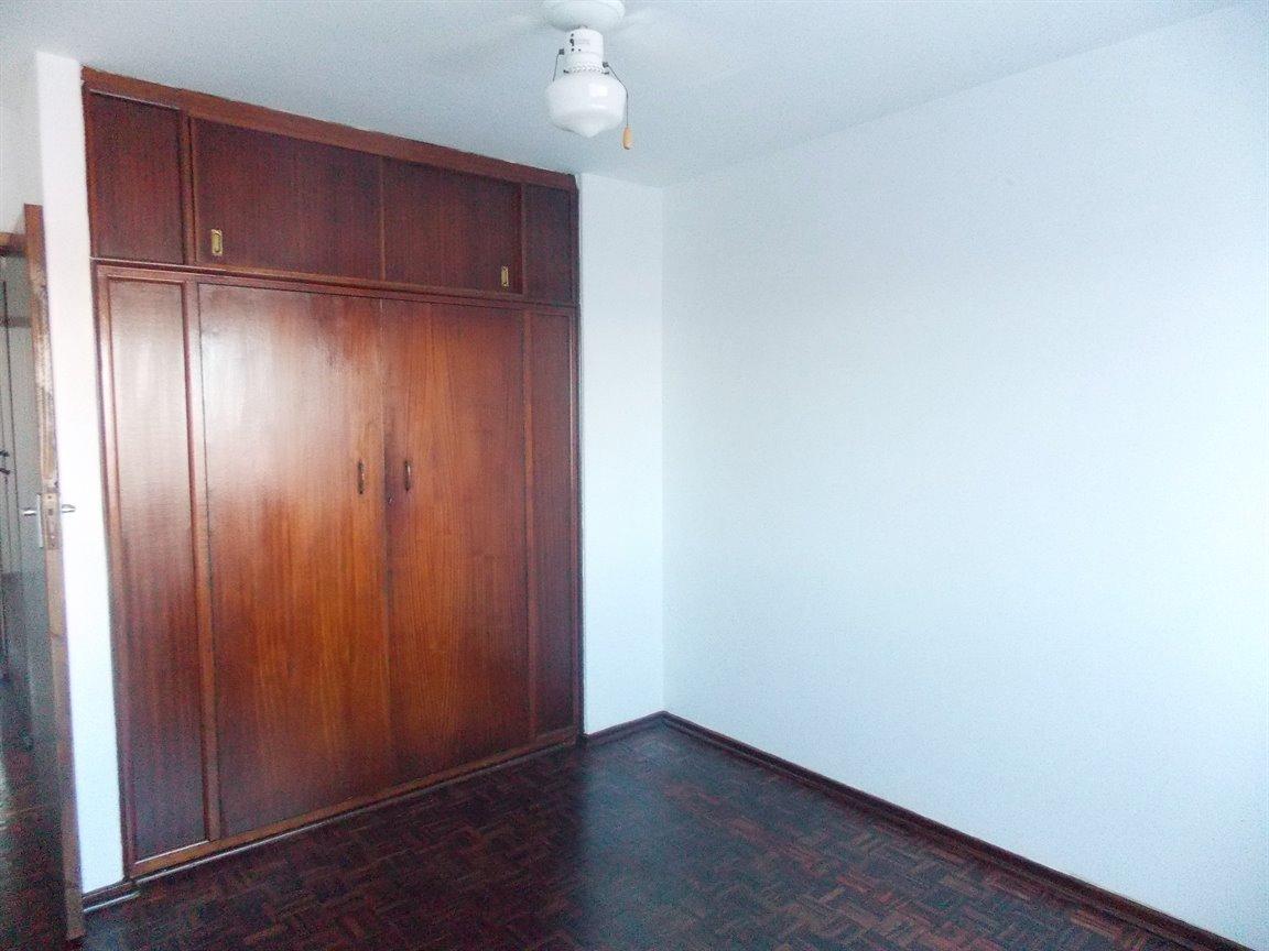 Amanzimtoti property to rent. Ref No: 13396856. Picture no 6