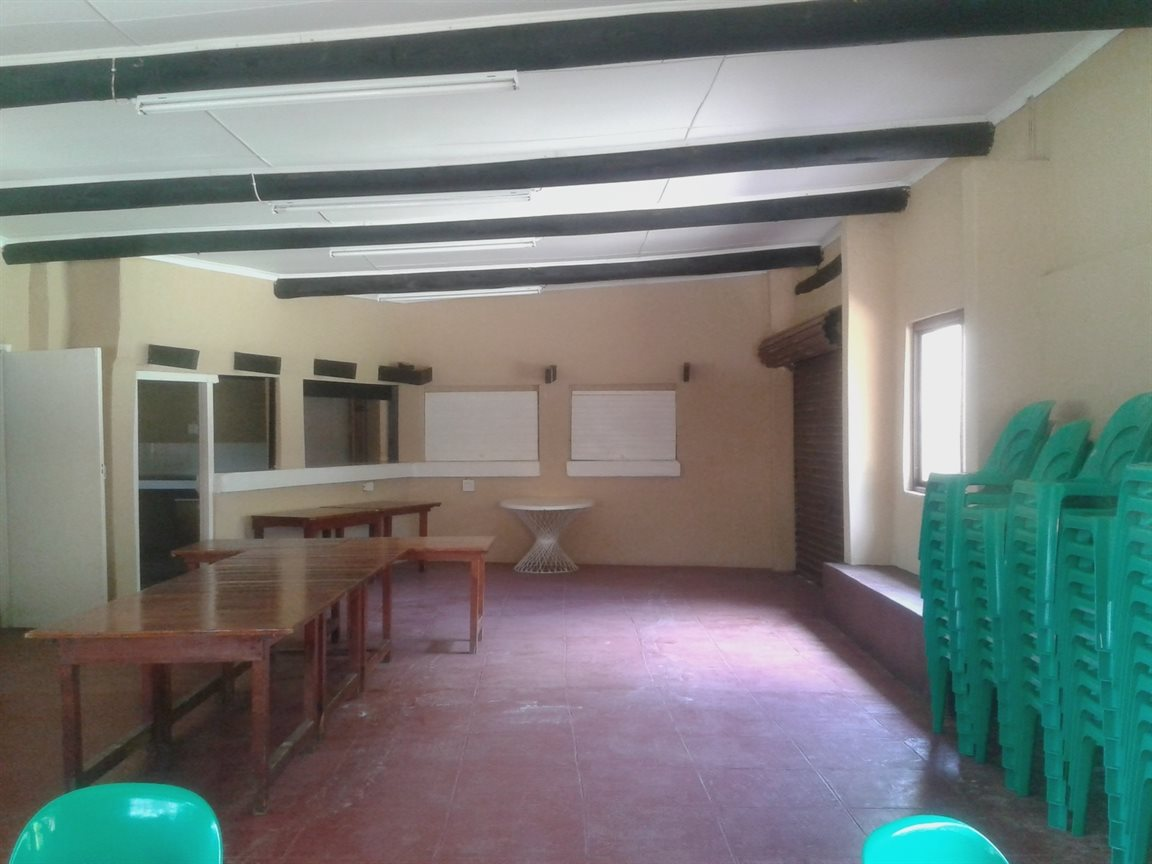 Mtwalume property for sale. Ref No: 12769181. Picture no 22