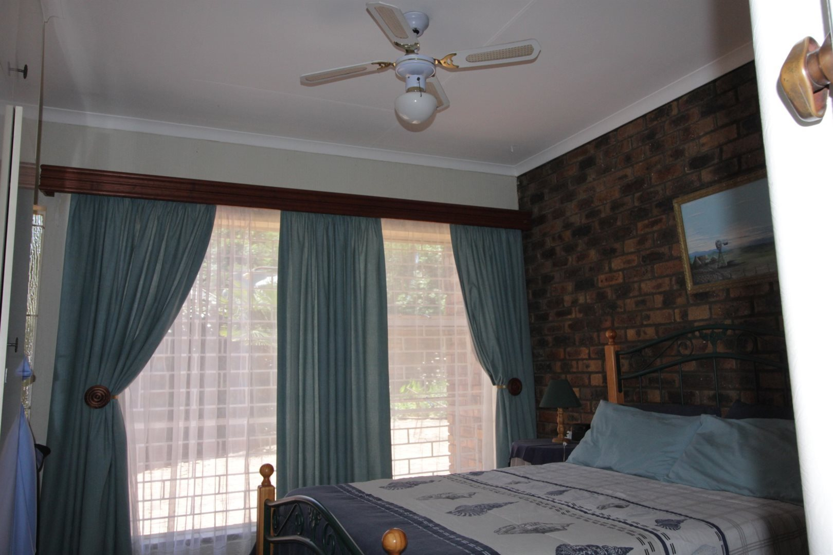 Meyerton Ext 6 property for sale. Ref No: 13554933. Picture no 12