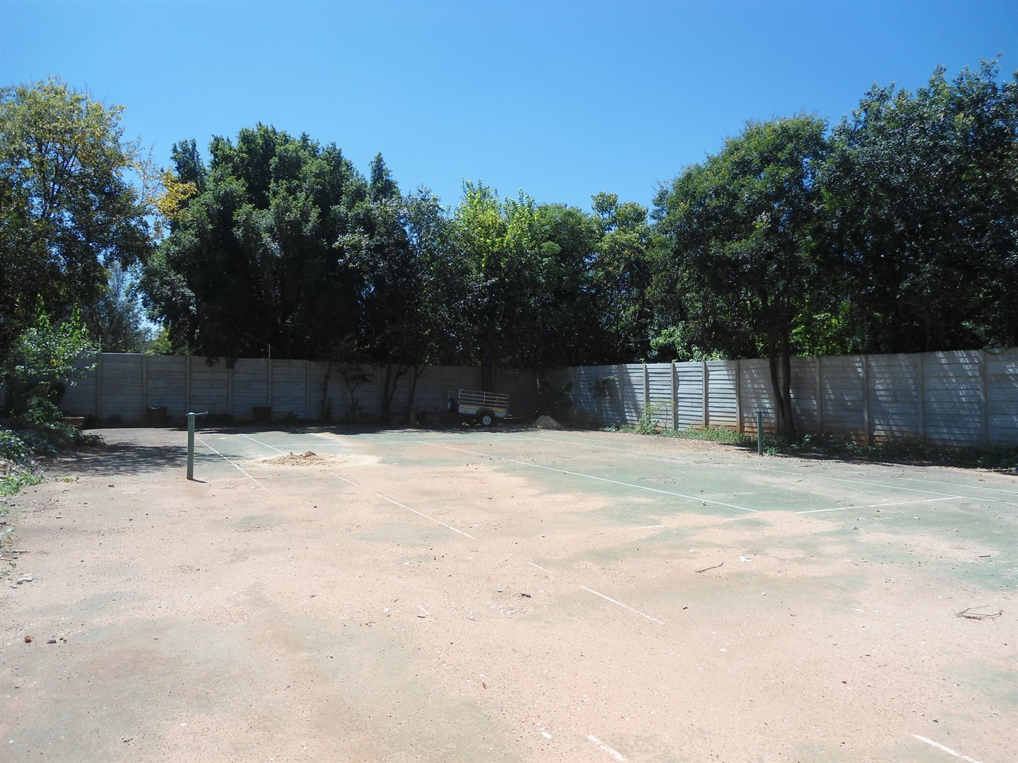 Johannesburg, Orchards Property  | Houses For Sale Orchards, Orchards, Vacant Land  property for sale Price:1,600,000