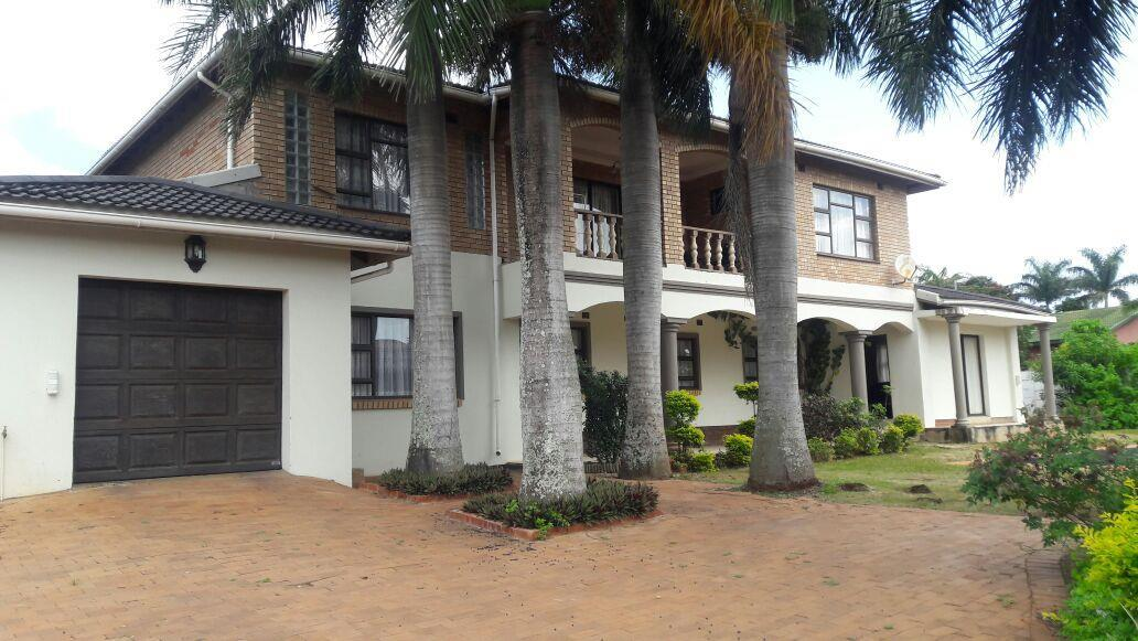 Empangeni, Grantham Park Property  | Houses To Rent Grantham Park, Grantham Park, House 7 bedrooms property to rent Price:, 10,00*