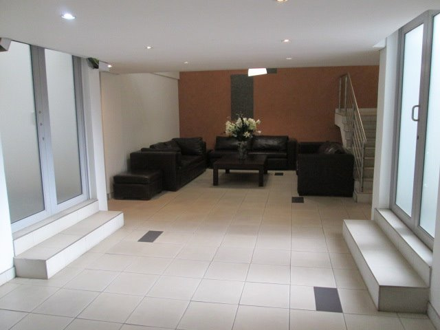 Bedford Gardens property for sale. Ref No: 13543349. Picture no 21