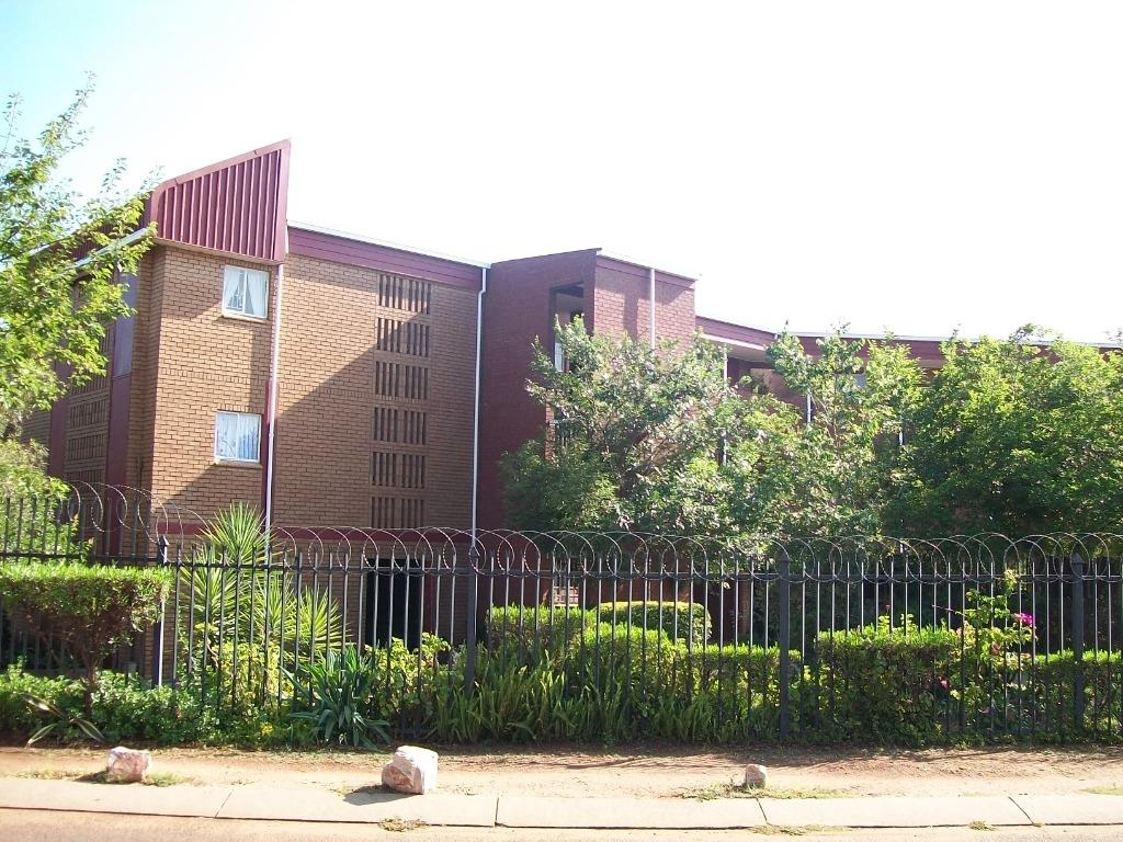 Property and Houses to rent in Gauteng - Page 4, Apartment, 2 Bedrooms - ZAR ,  6,00*,M