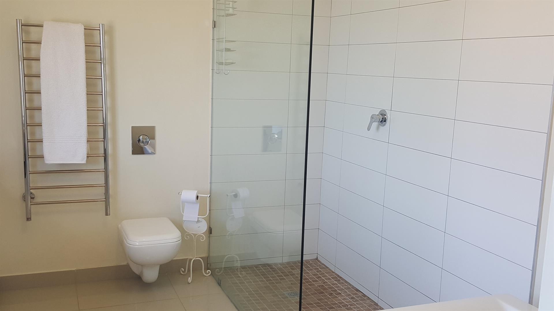 Yzerfontein property for sale. Ref No: 13454156. Picture no 23