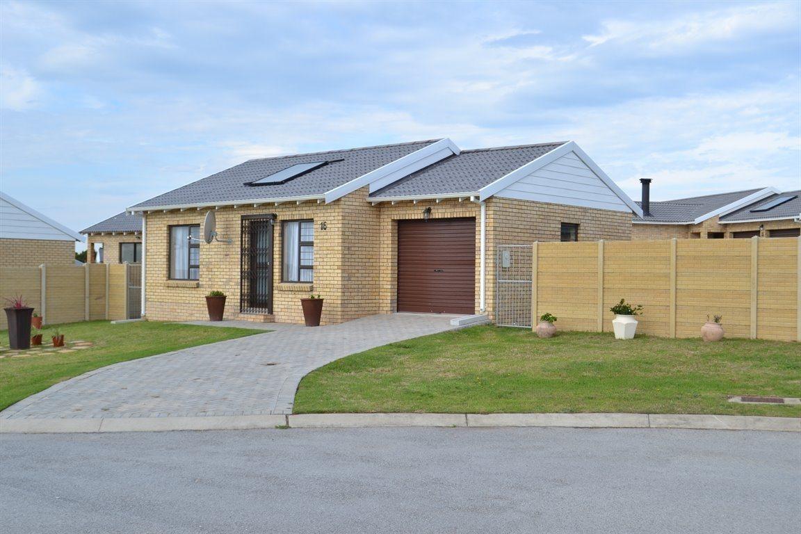 Port Elizabeth, Sherwood Property  | Houses For Sale Sherwood, Sherwood, House 2 bedrooms property for sale Price:966,000