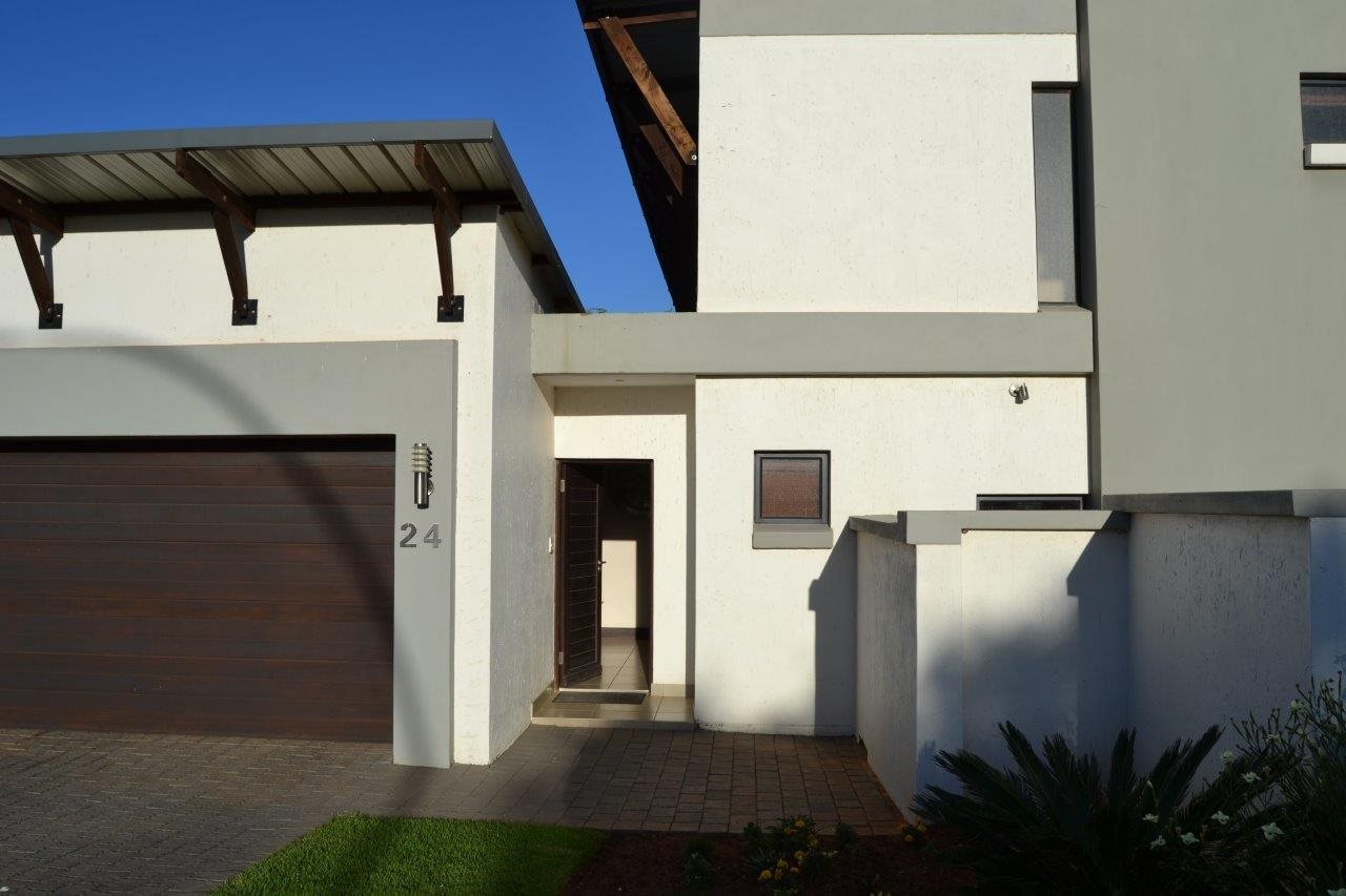 Centurion, Midstream Hill Property  | Houses To Rent Midstream Hill, Midstream Hill, House 3 bedrooms property to rent Price:, 18,00*