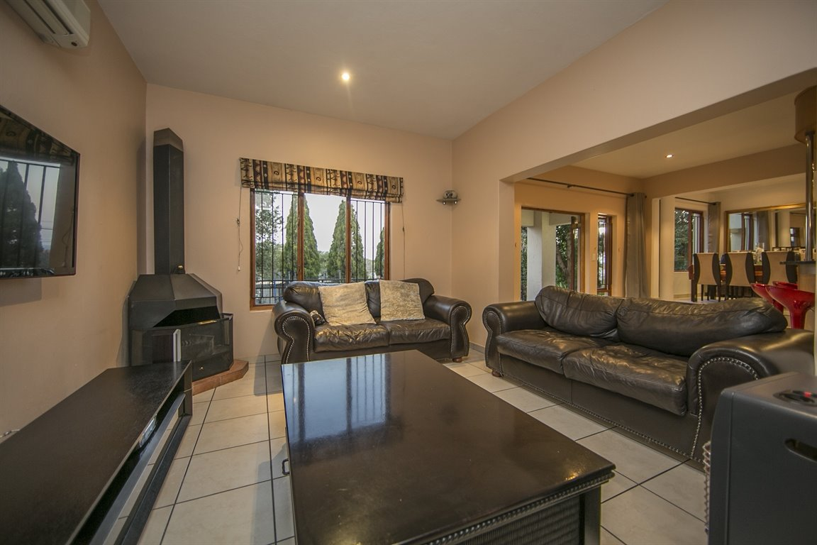 Craigavon property for sale. Ref No: 13360081. Picture no 10