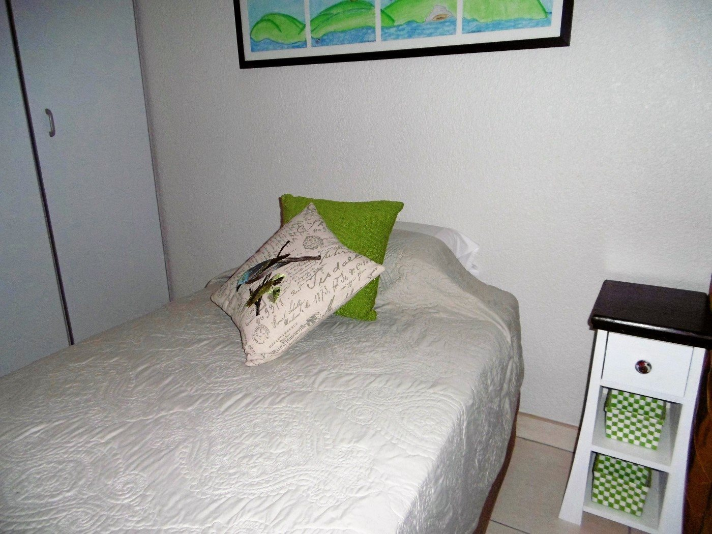 Winklespruit property for sale. Ref No: 13525788. Picture no 11