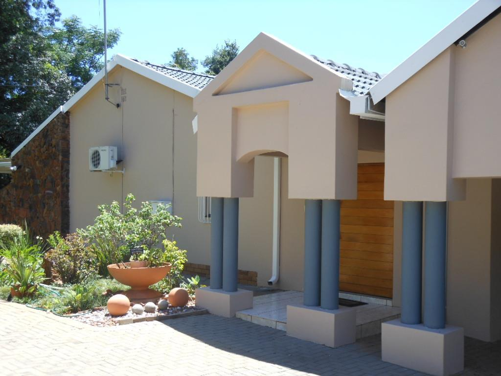 Pretoria, Lynnwood Glen Property  | Houses For Sale Lynnwood Glen, Lynnwood Glen, House 5 bedrooms property for sale Price:3,495,000