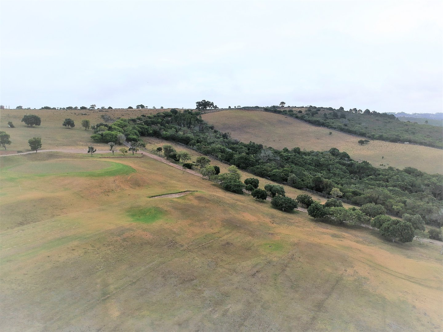 Piesang Valley property for sale. Ref No: 13579591. Picture no 14