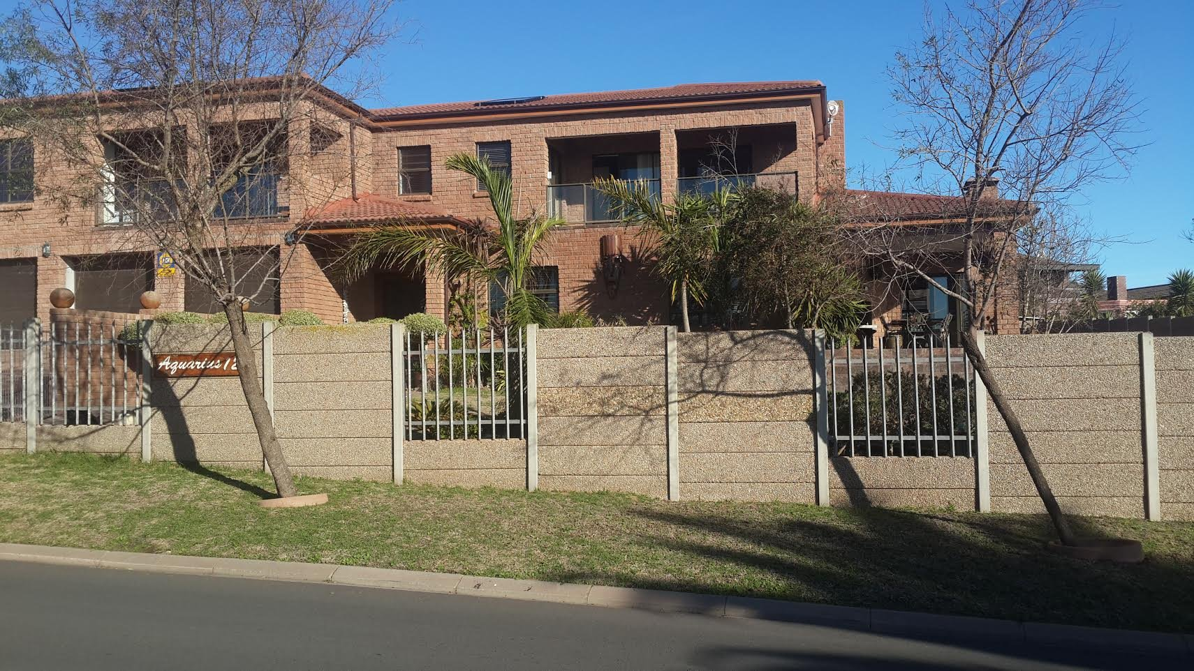 Property and Houses for sale in Vredenburg, House - ZAR 3,400,000