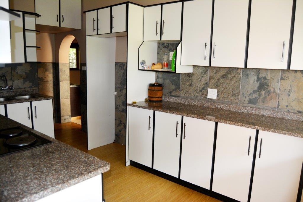 Pumula property for sale. Ref No: 13327329. Picture no 8