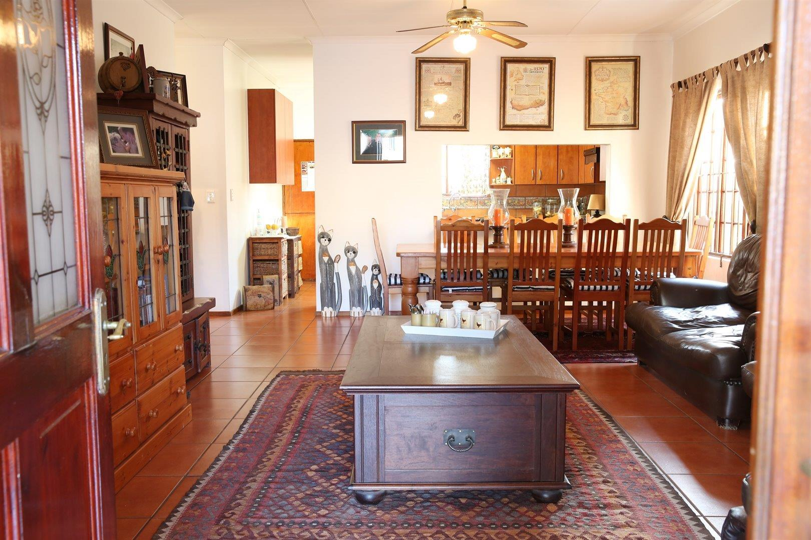 Rietvalleirand property for sale. Ref No: 13545797. Picture no 2