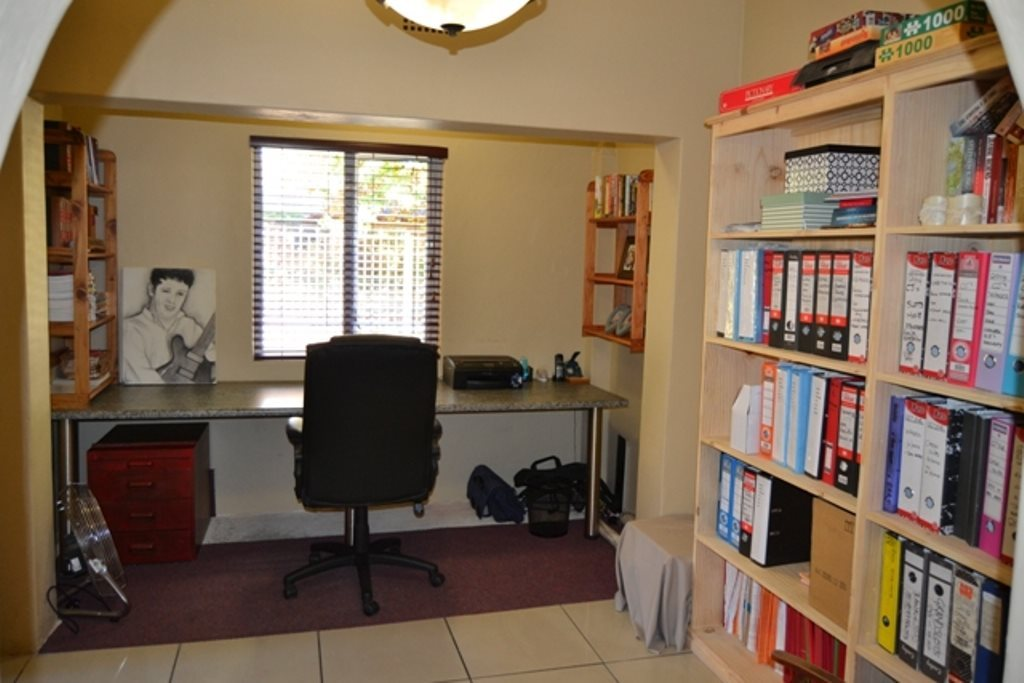 Ceres property for sale. Ref No: 13503997. Picture no 8