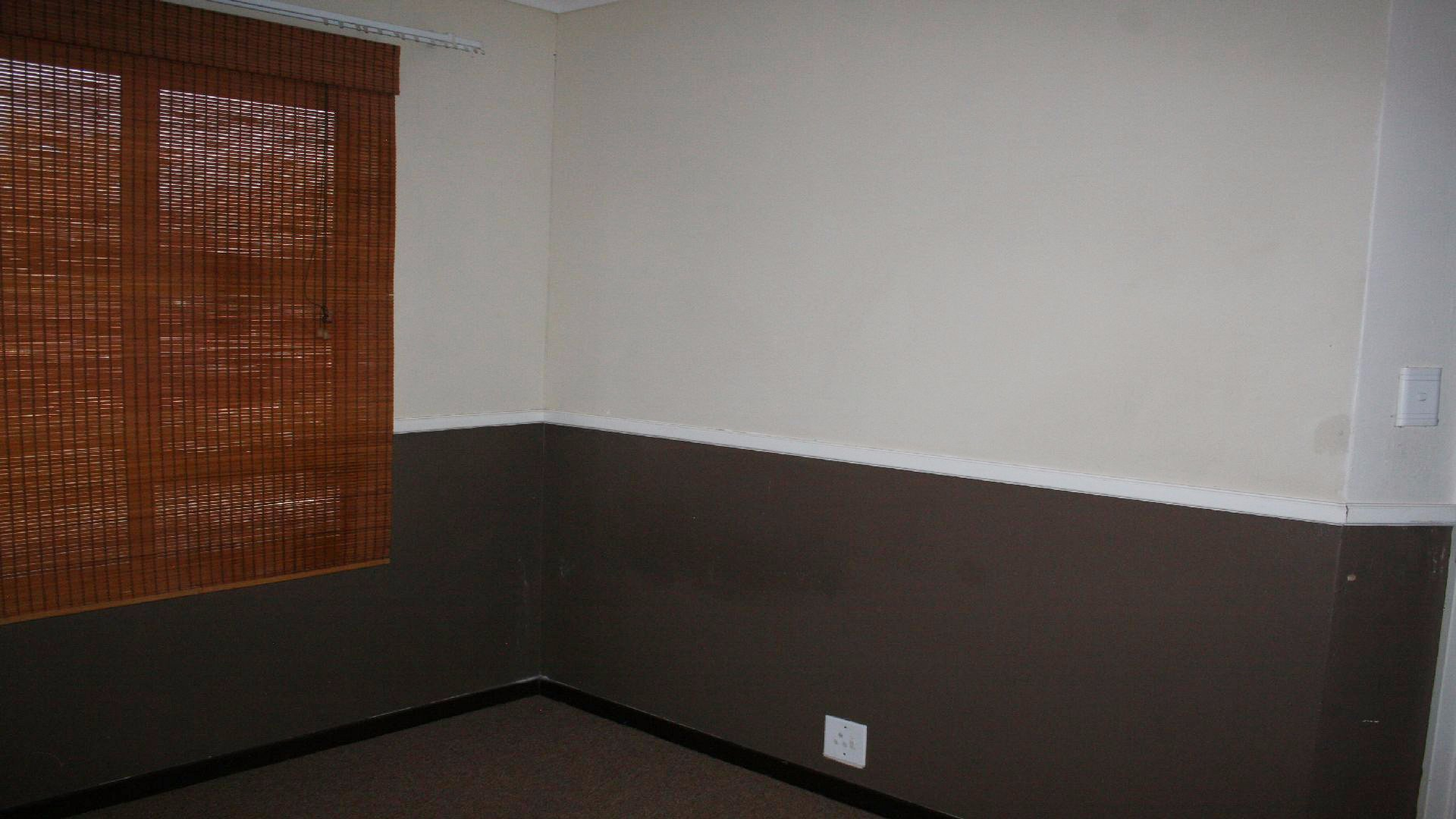 Randpoort property for sale. Ref No: 13537837. Picture no 13