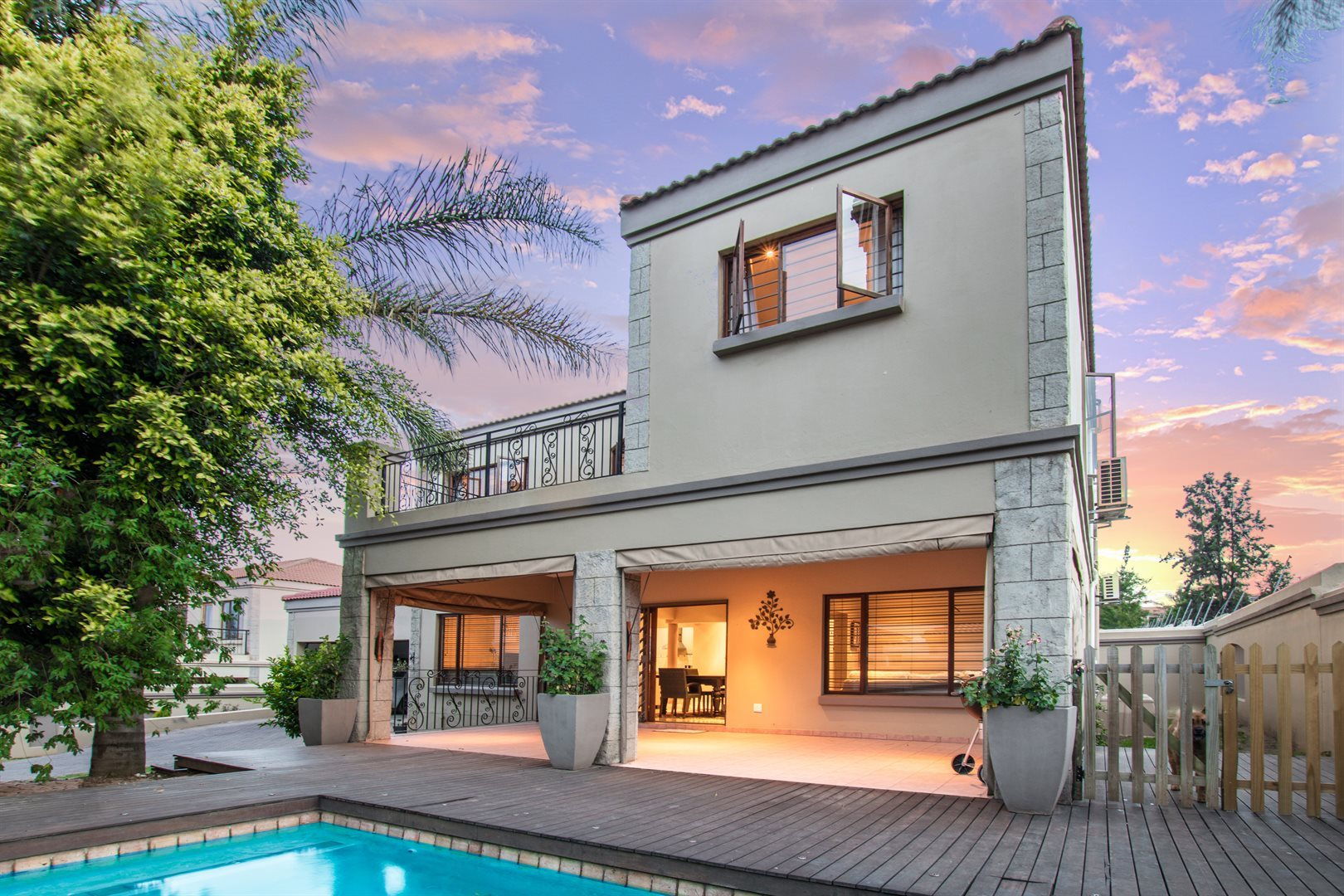 Sandton, Beverley Property  | Houses For Sale Beverley, Beverley, House 4 bedrooms property for sale Price:2,999,000