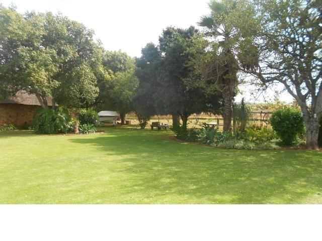 Rayton property for sale. Ref No: 13512675. Picture no 9