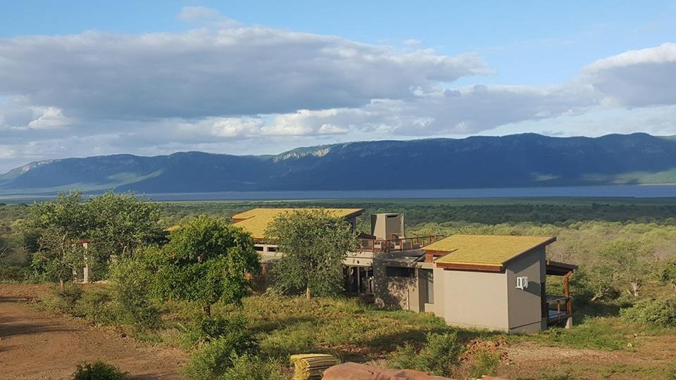 Pongola property for sale. Ref No: 13512394. Picture no 4