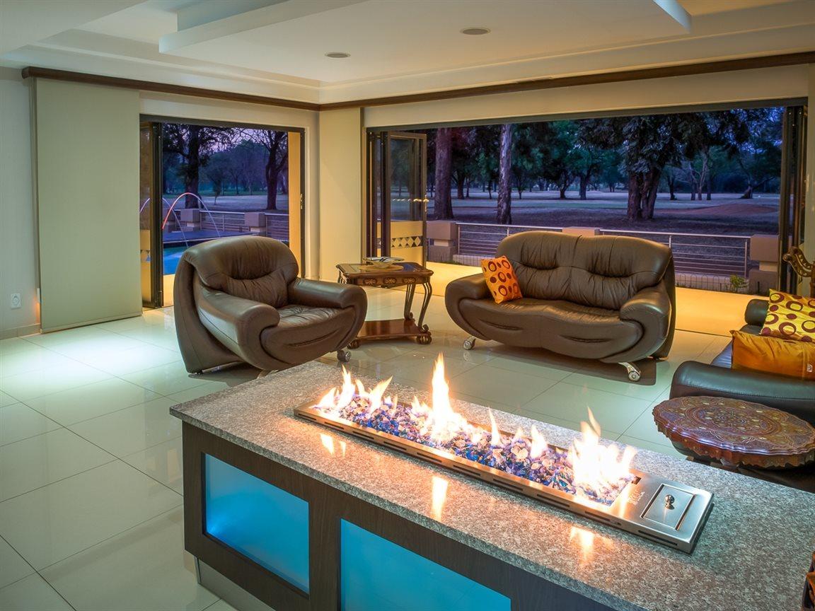 Zwartkop Golf Estate property to rent. Ref No: 13400079. Picture no 8