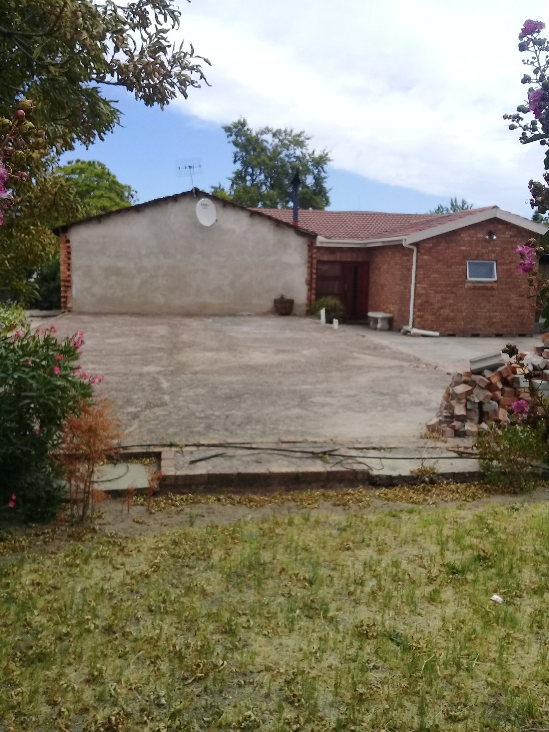 Langvlei property for sale. Ref No: 13585685. Picture no 1