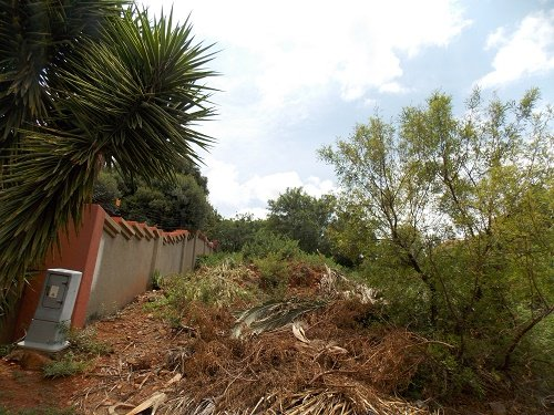 Meyersdal property for sale. Ref No: 13572933. Picture no 11