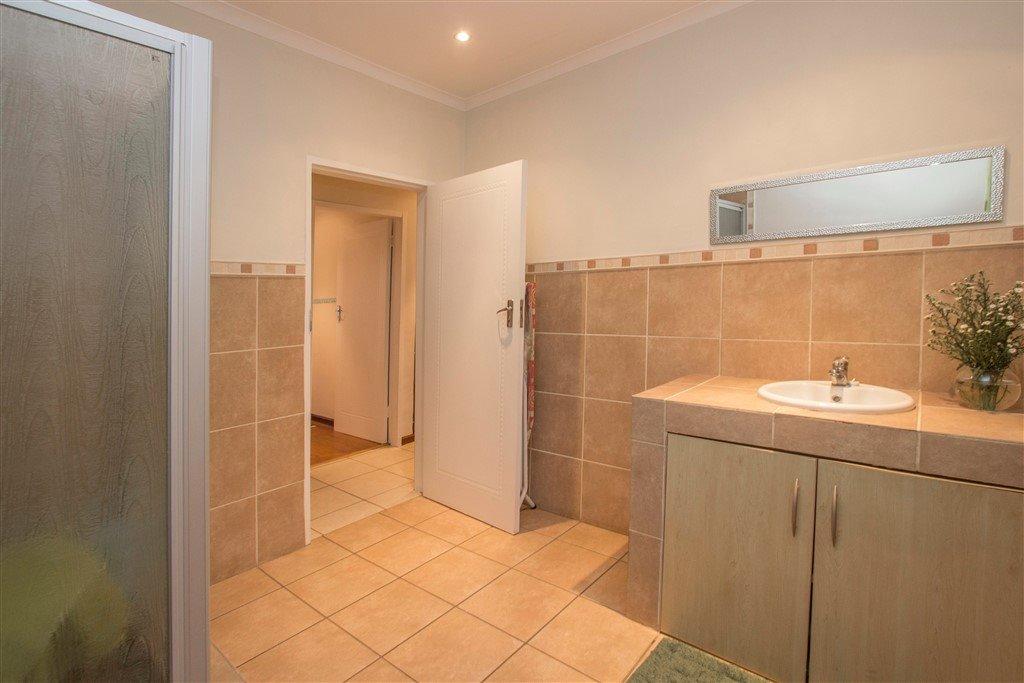 Craigavon property for sale. Ref No: 13257681. Picture no 22