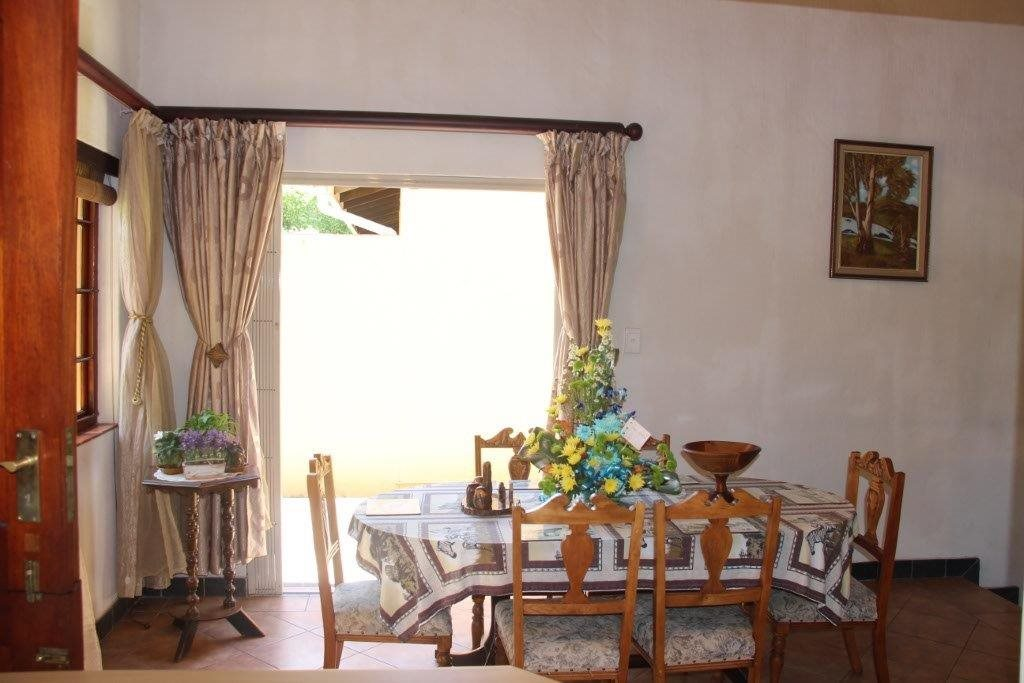 Umtentweni property for sale. Ref No: 13543869. Picture no 7