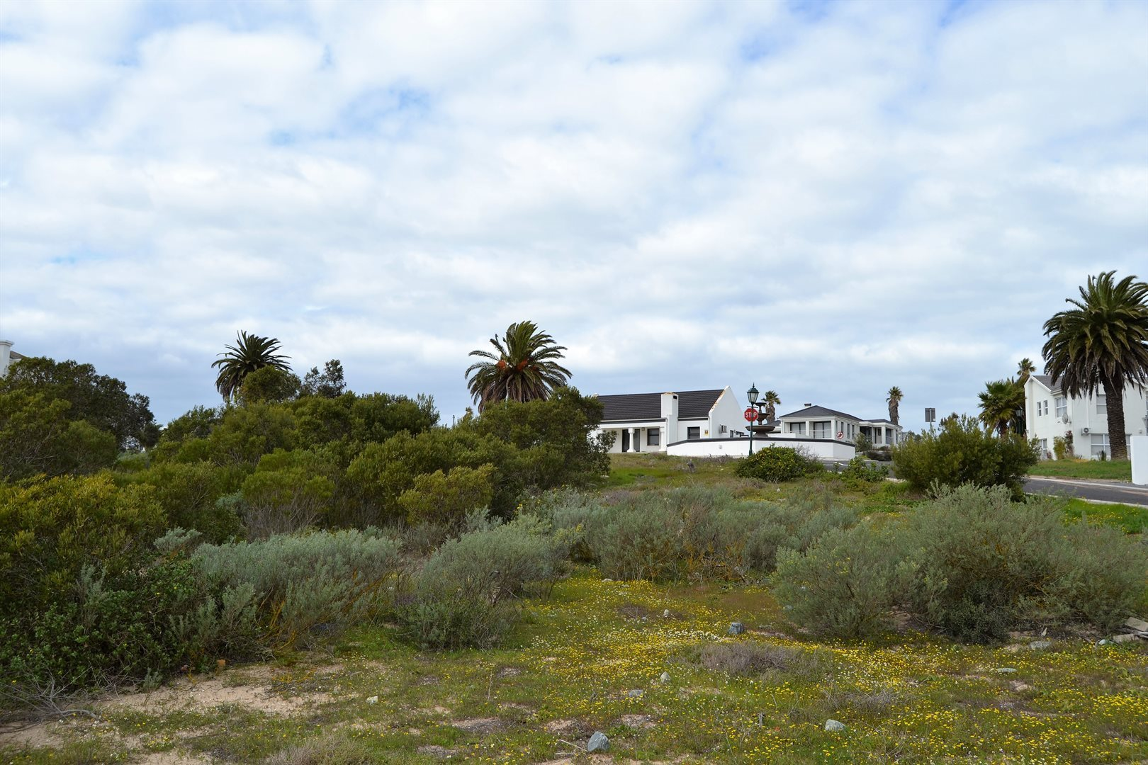 Shelley Point property for sale. Ref No: 13522603. Picture no 20