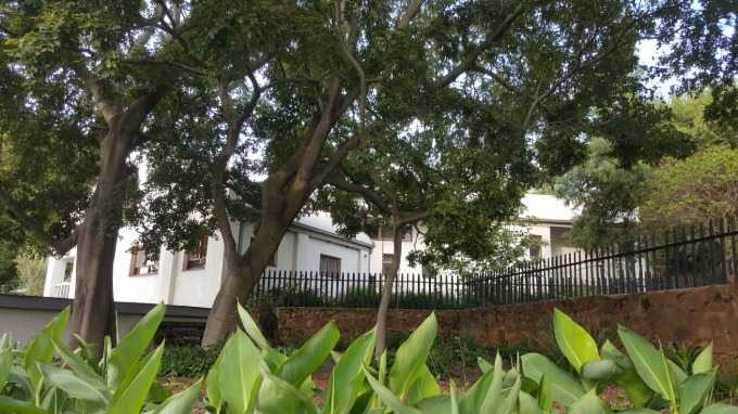 Cullinan, Cullinan Property  | Houses For Sale Cullinan, Cullinan, Farms 7 bedrooms property for sale Price:3,000,000