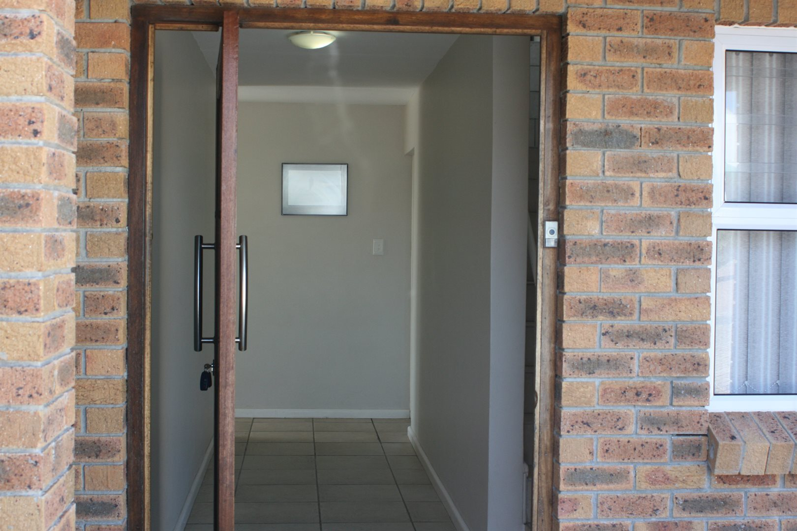 Yzerfontein property for sale. Ref No: 13506588. Picture no 4