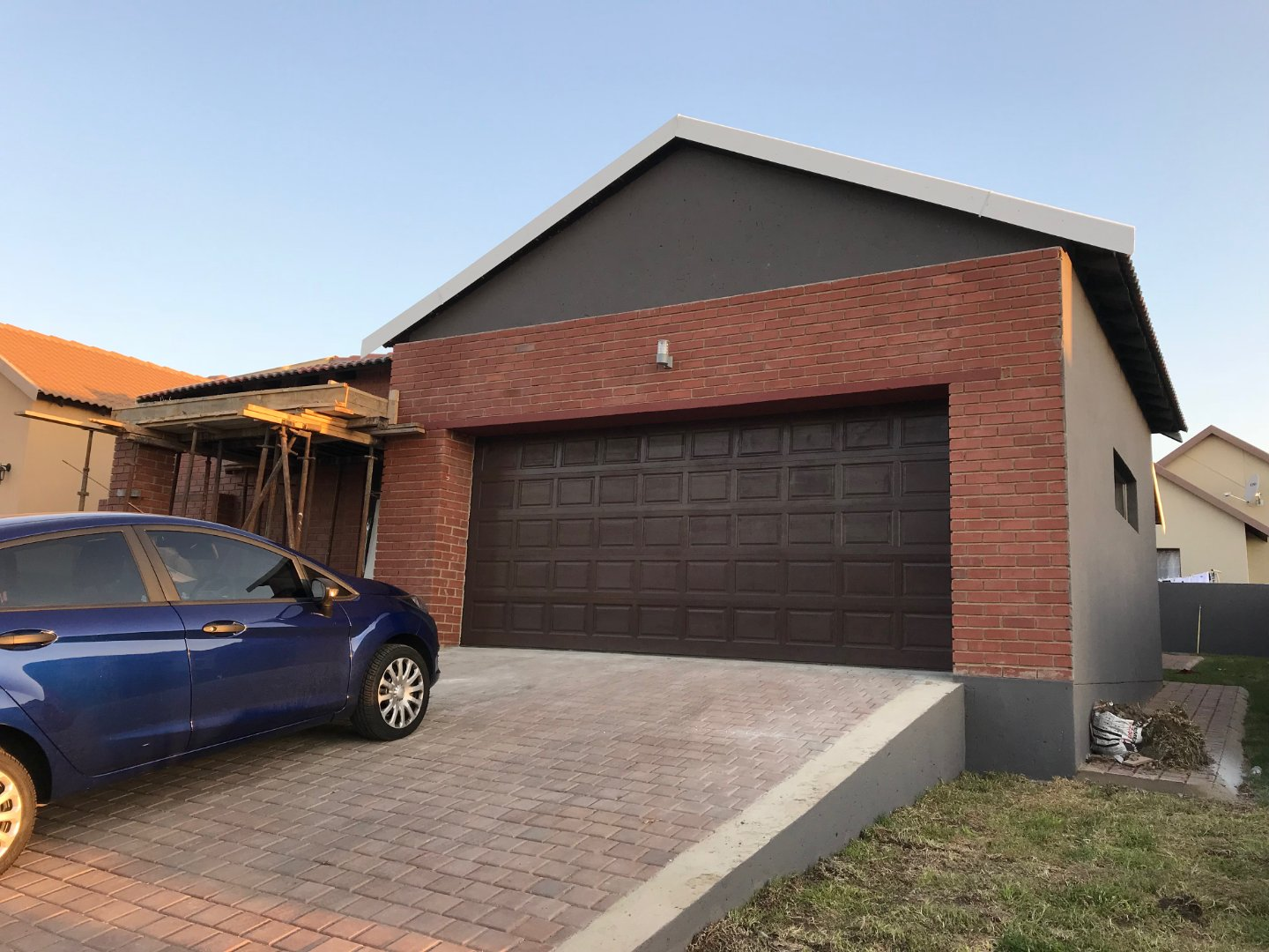 Property and Houses for sale in Summerfields Estate, House, 3 Bedrooms - ZAR 1,850,000
