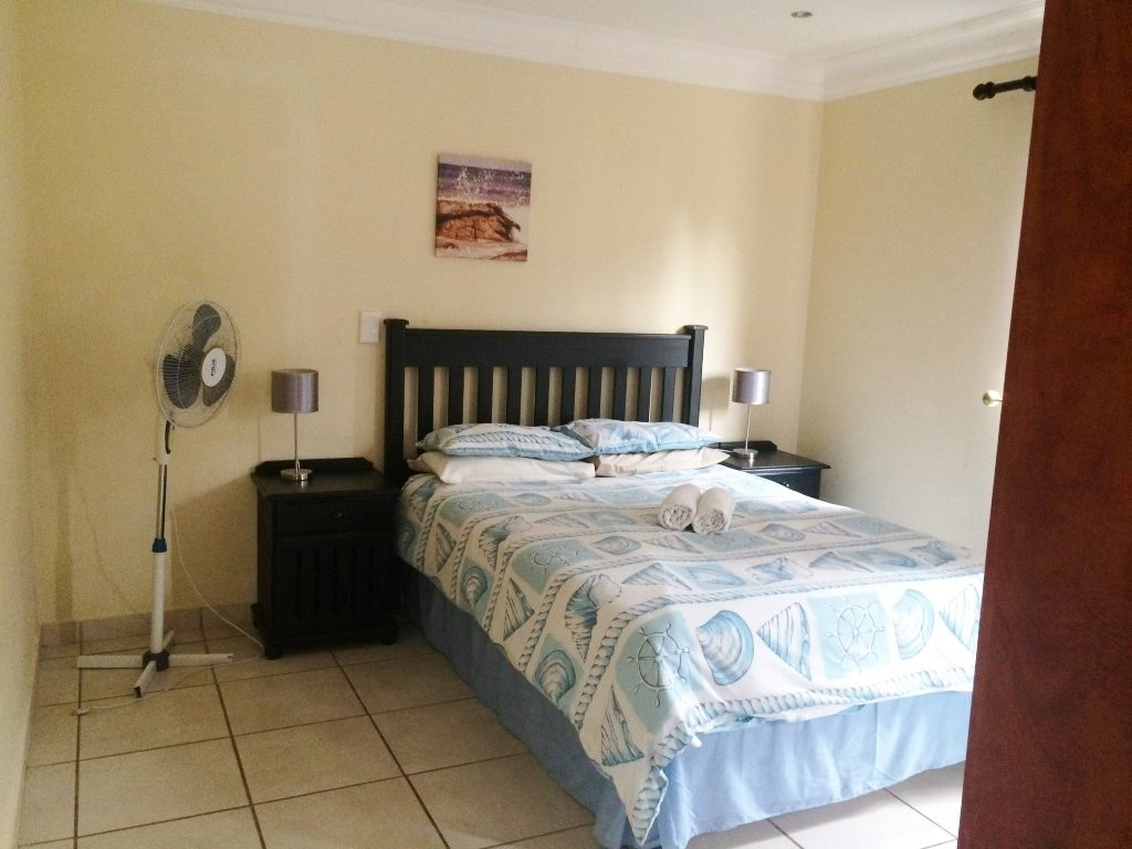 Ramsgate property for sale. Ref No: 13327302. Picture no 13