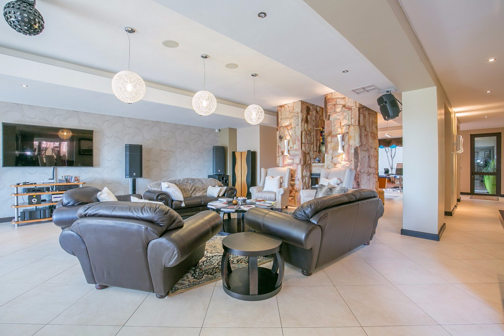 Meyersdal Eco Estate property for sale. Ref No: 13513933. Picture no 6