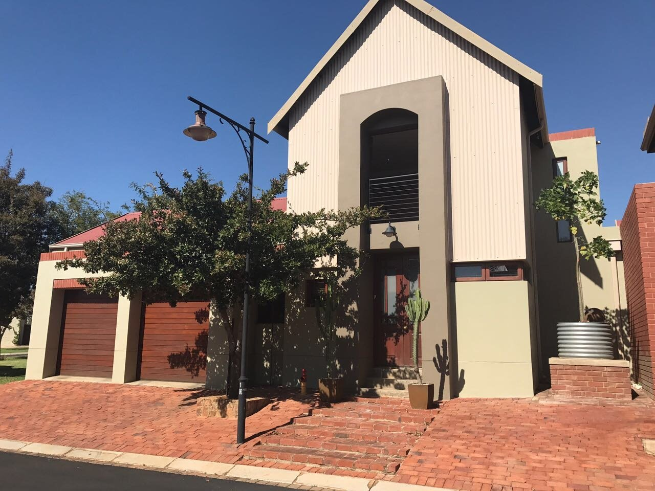 Centurion, Heritage Hill Property  | Houses To Rent Heritage Hill, Heritage Hill, Townhouse 3 bedrooms property to rent Price:, 17,00*
