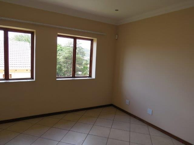 Eldo View property for sale. Ref No: 13548557. Picture no 20