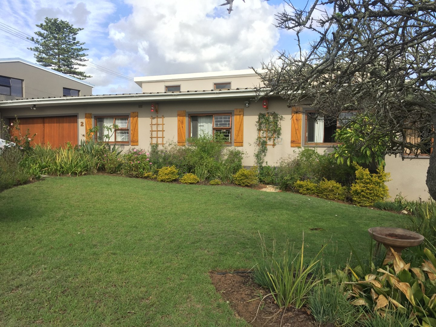 Bellville, Blomtuin Property  | Houses For Sale Blomtuin, Blomtuin, House 3 bedrooms property for sale Price:2,230,000