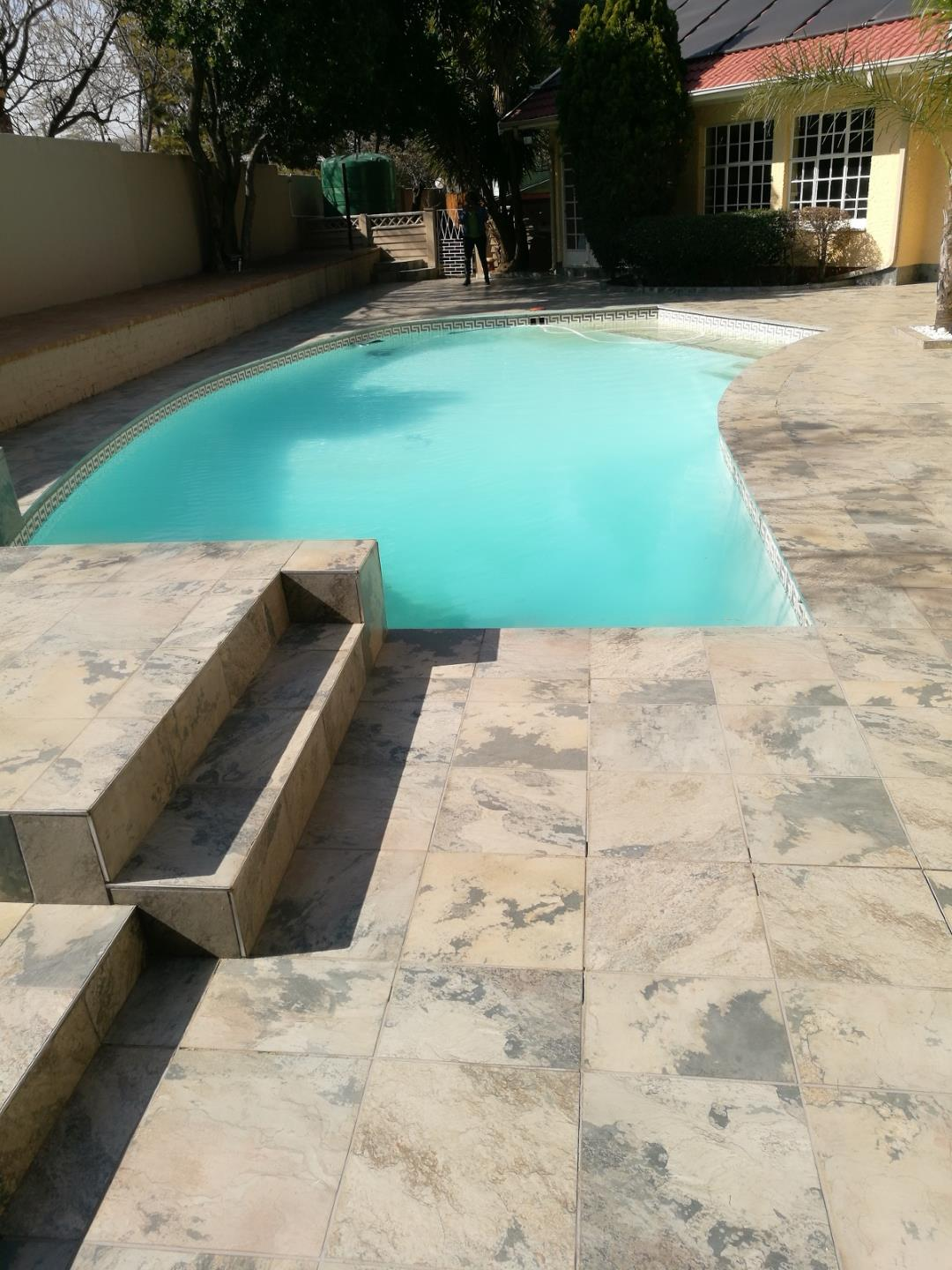Johannesburg, Meredale & Ext Property  | Houses For Sale Meredale & Ext, Meredale & Ext, House 5 bedrooms property for sale Price:2,250,000