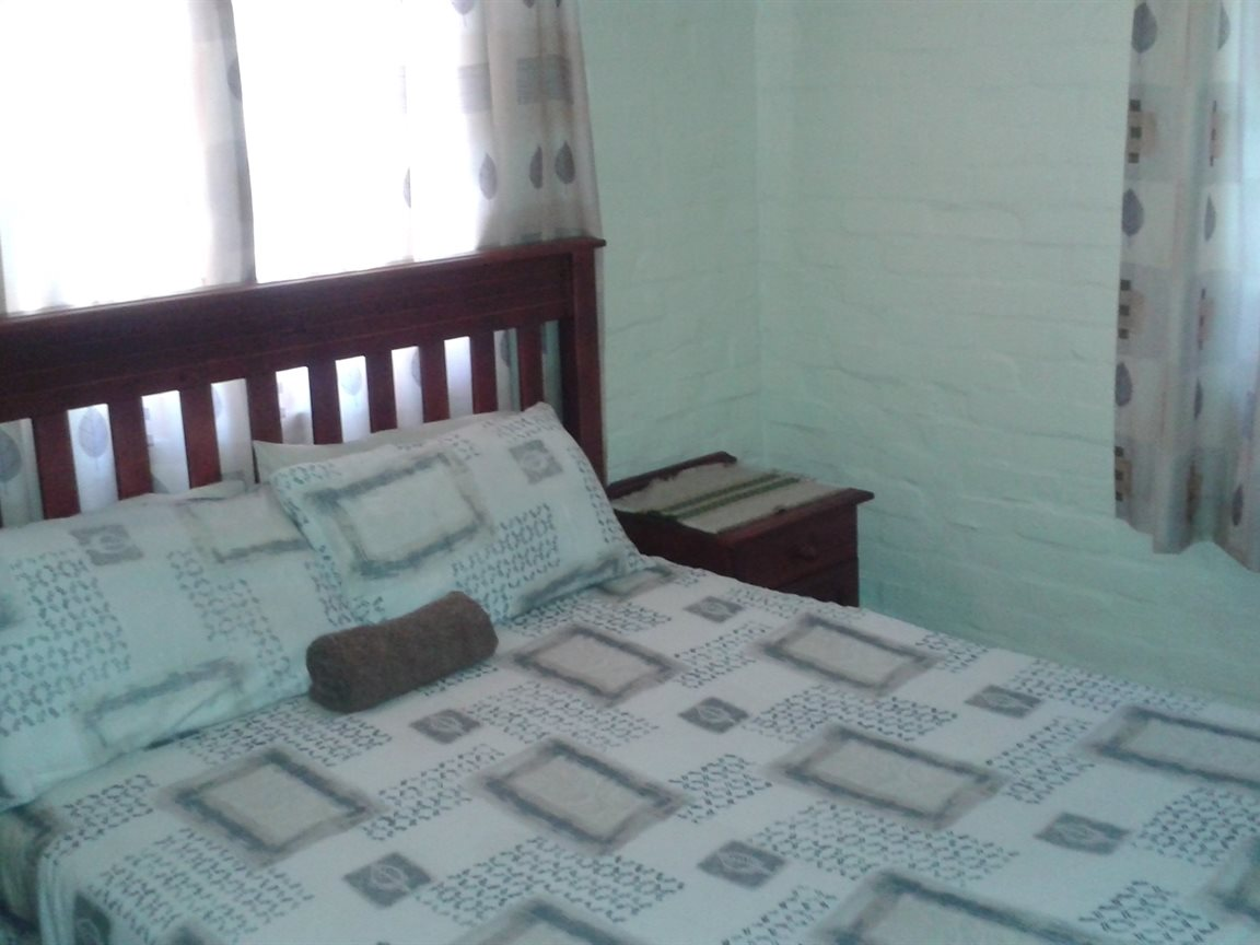 Umtentweni property for sale. Ref No: 12796032. Picture no 7