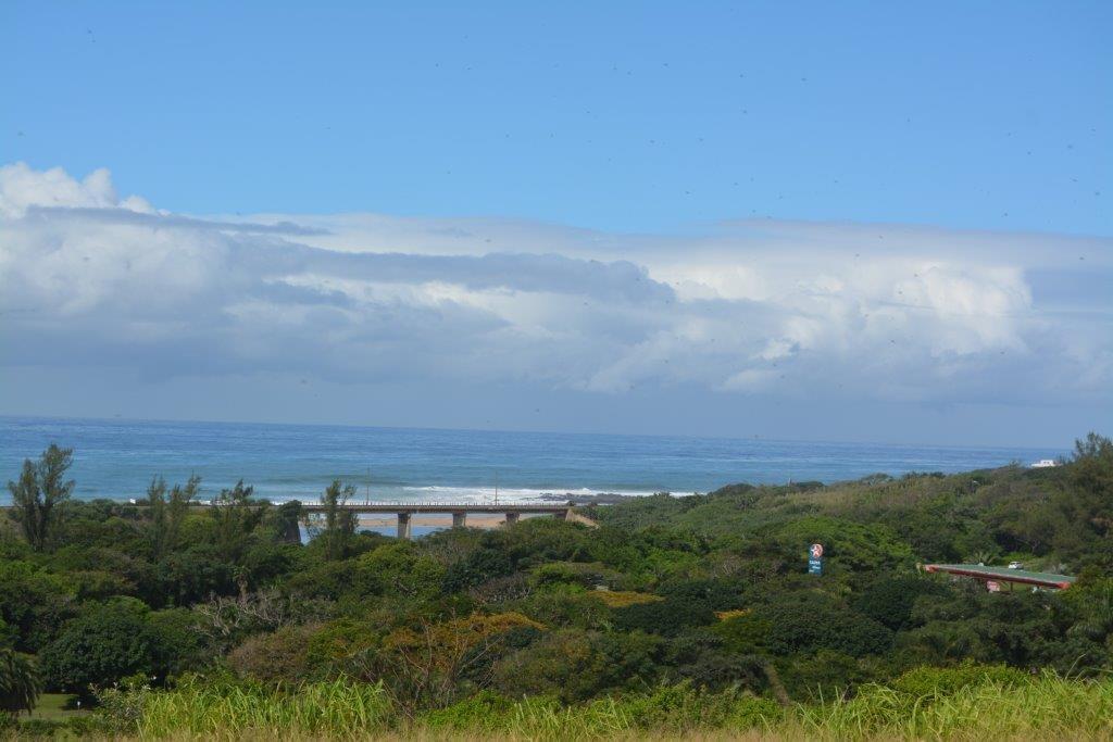 Sea Park property for sale. Ref No: 13436554. Picture no 21