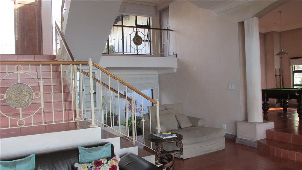 Southbroom property for sale. Ref No: 12760814. Picture no 11