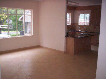 Wierda Park property to rent. Ref No: 13618911. Picture no 9