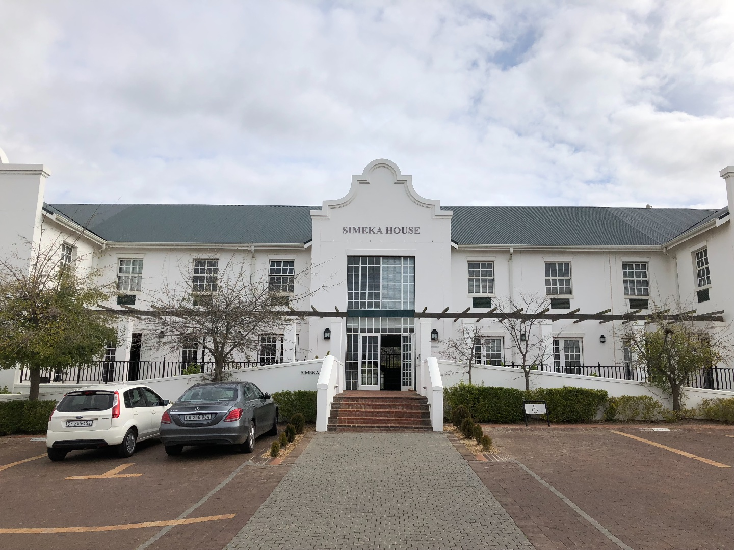 Bellville, Bellville Central Property    Houses To Rent Bellville Central, Bellville Central, Commercial  property to rent Price:,   ,62*