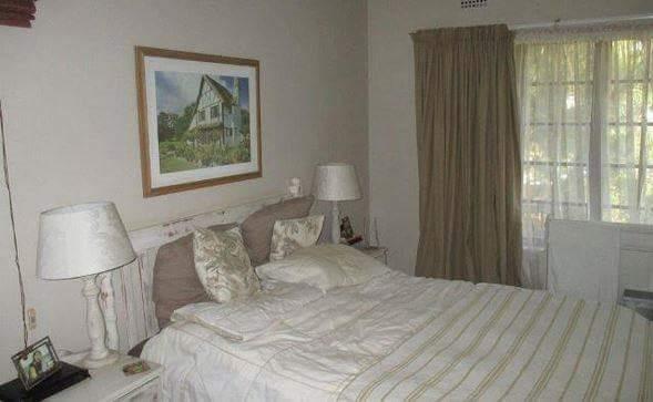 Grantham Park property for sale. Ref No: 13254342. Picture no 7