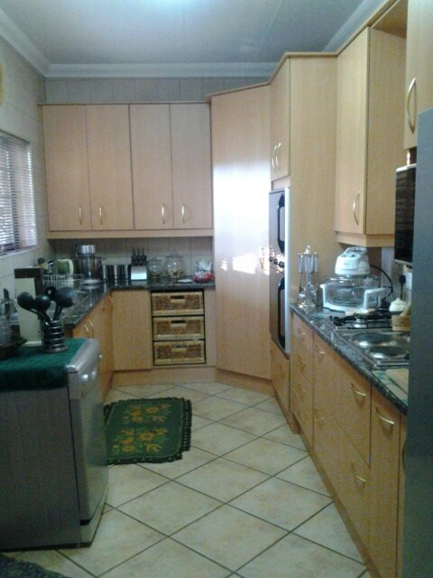 Meyerton property for sale. Ref No: 12754399. Picture no 2