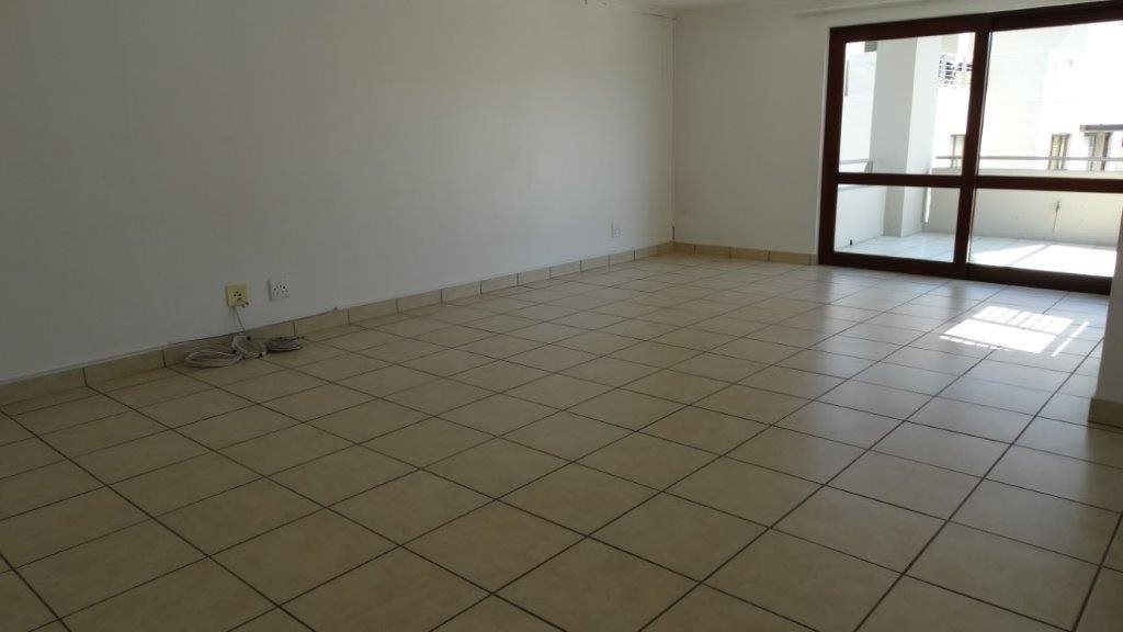 Fourways property to rent. Ref No: 13533114. Picture no 11
