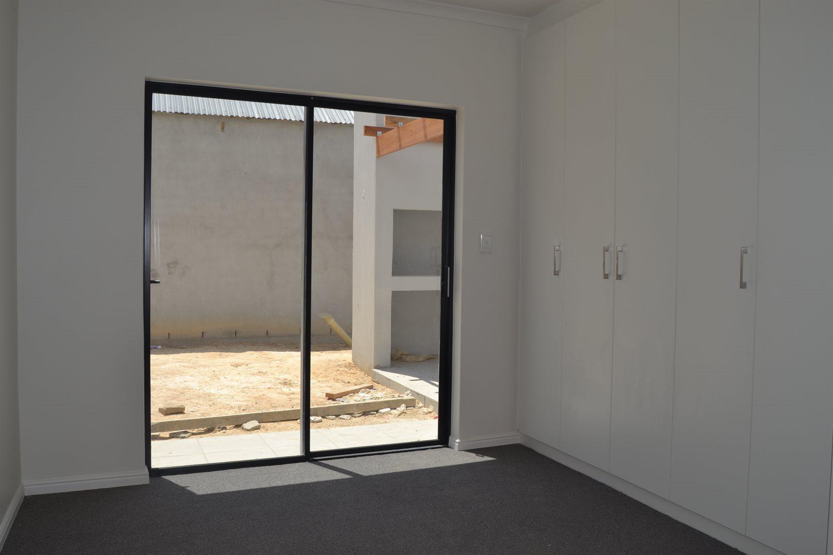 Aan De Wijnlanden property for sale. Ref No: 13565840. Picture no 7