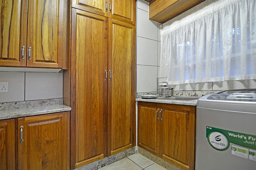 Potchefstroom Central property for sale. Ref No: 13431827. Picture no 10