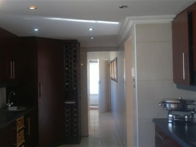 Three Rivers Proper property for sale. Ref No: 13368904. Picture no 3