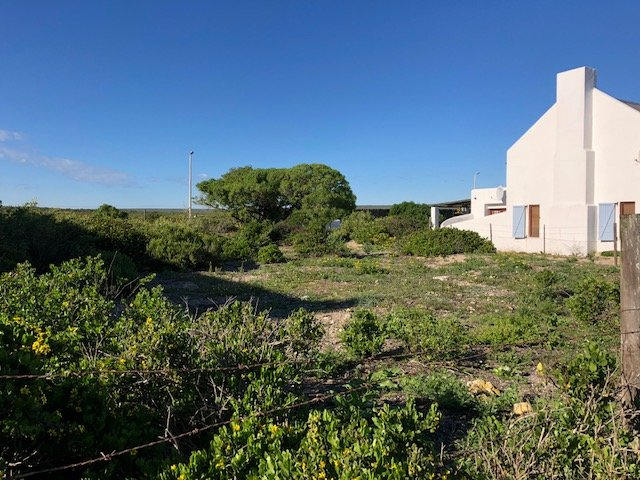 Property and Houses for sale in Bekbaai, Vacant Land - ZAR 995,000
